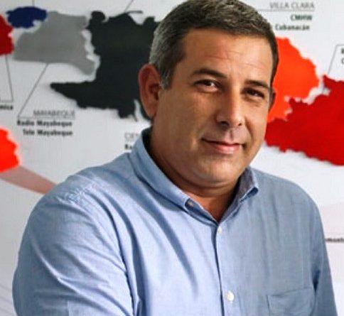 RTV Comercial apuesta por productos criollos, genuinos y atractivos