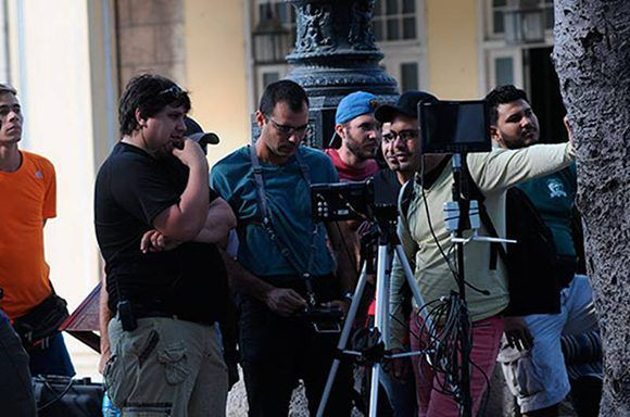 RTV Comercial: un soplo de aire fresco para el audiovisual cubano