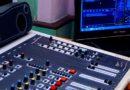 La radio y sus festivales