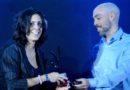 Premio Especial del Jurado para el Cortometraje Los Dos Príncipes