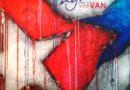 Legado: un disco de los Van Van para Cuba