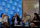 Televisión Serrana: la utopía posible