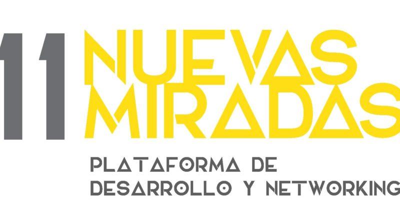 Nuevas miradas: Once años de fomento audiovisual para todas las Américas…y Cuba