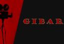 Nuevas del Festival de Gibara