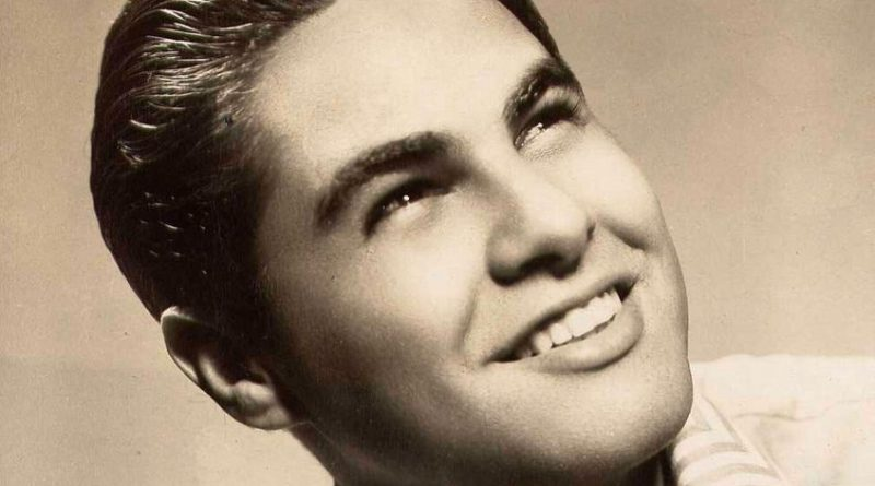 Concurso Alfredo Sadel: homenaje a un tenor ilustre