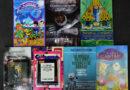 Presencia de Ediciones ICAIC en la 27 Feria Internacional del Libro