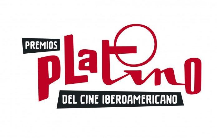 Tres películas cubanas preseleccionadas en los V Premios Platino del Cine Iberoamericano