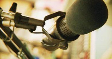 La radio de compañía