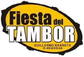 Entregados los premios de la Fiesta del Tambor