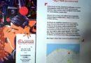 Gaumond: de París a La Habana
