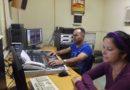 Radio Minas: la radio comunitaria