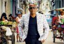 Un disco de la Revé para Cuba