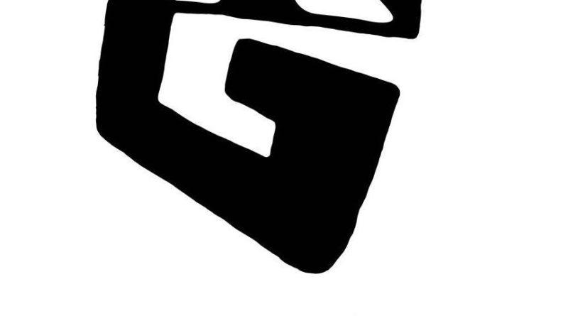 Un nuevo logo para el Festival de Gibara. Algunos apuntes