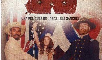 Salas de cinemateca de Venezuela acogen ciclo de cine cubano