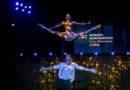 Circuba: La Fiesta del Circo cubano e internacional