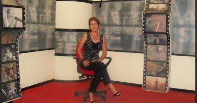 Buen cine en la televisión cubana este verano