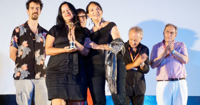 El FIC Gibara premia