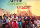 El Septeto Santiaguero sigue dando de qué hablar