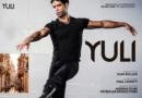 Competirá en San Sebastián película sobre bailarín Carlos Acosta