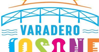 Fiesta de la música cubana en Varadero
