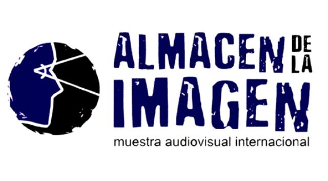Se acerca el XXVIII Muestra Audiovisual El Almacén de la Imagen