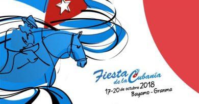 Amplia presencia cinematográfica en Fiesta de la Cubanía