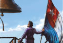 Desde el cine homenaje a la cultura cubana