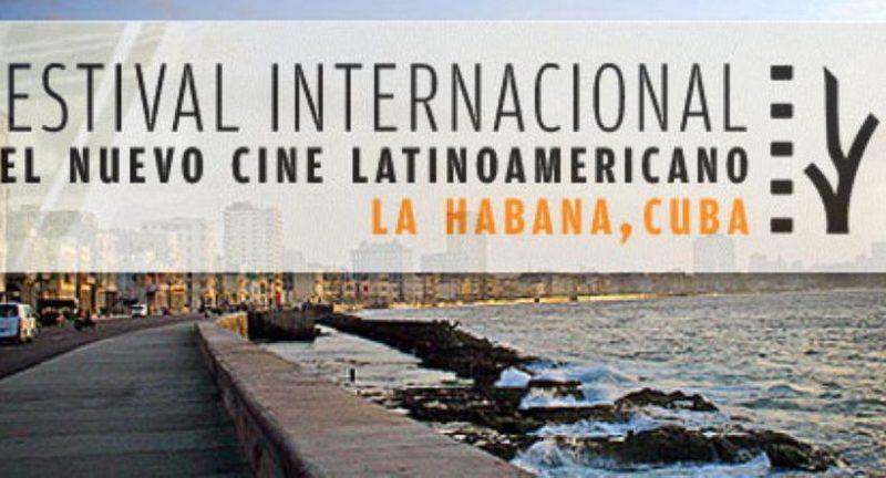 Un canto a la unidad latinoamericana desde el cine