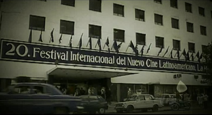 festivaldecine,cinecubano,cinelatinoamericano,festivaldecinelatinoamericano,cine