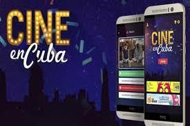 Presentan videojuego en 40 Festival de Cine Latinoamericano en Cuba