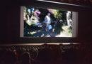 documental de Kusturica