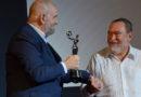 Se despide Festival de Cine Latinoamericano hasta próxima edición