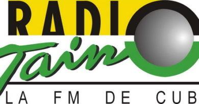De la radio y el cine en días de Festival