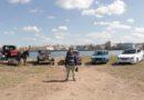 Historia de La Habana contada por sus vehículos