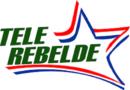 Tele Rebelde en Santiago de Cuba