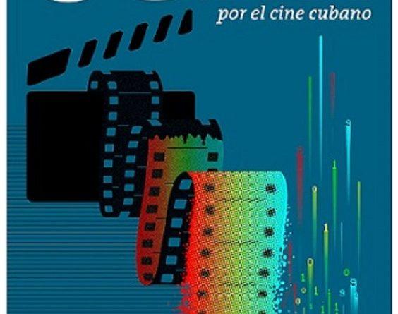 ICAIC: 60 años de un cine auténticamente cubano