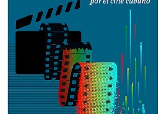 Asociación Cubana del Audiovisual en un nuevo contexto