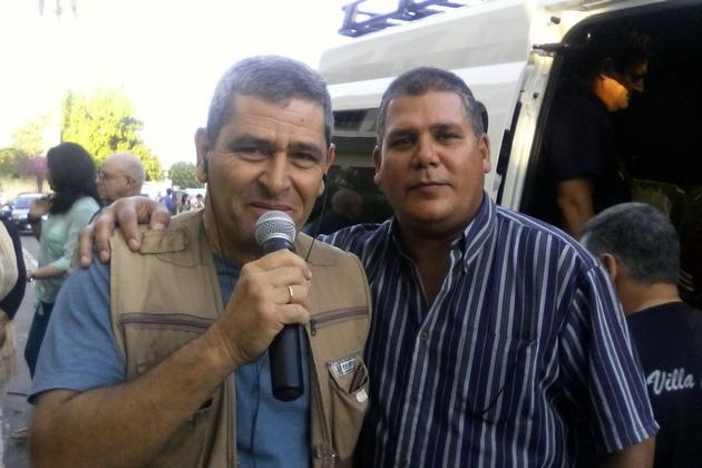 Prensa radial en Cuba: Vocación de servicio público