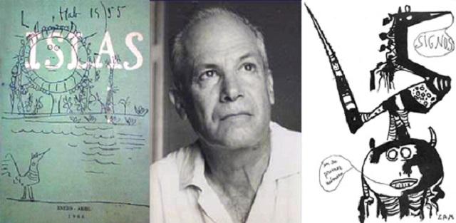 Programa Signos en la Bienal de La Habana
