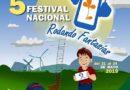 Villa Clara es sede del audiovisual infantil hasta el 24 de mayo