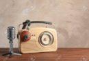 Los públicos y  la radio