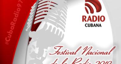 Festival-Nacional-de-Radio