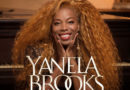 "El disco del verano: Yanela Brooks Feat. ""TOP OF CUBA"""