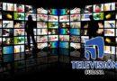 televisiion-cubana