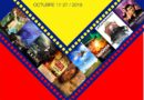 Cine histórico venezolano en La Habana