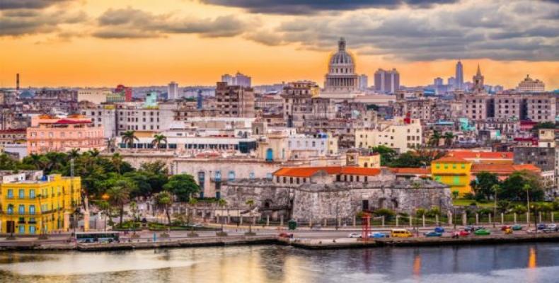 """UNESCO declara a La Habana y Trinidad  """"Ciudades Creativas"""""""