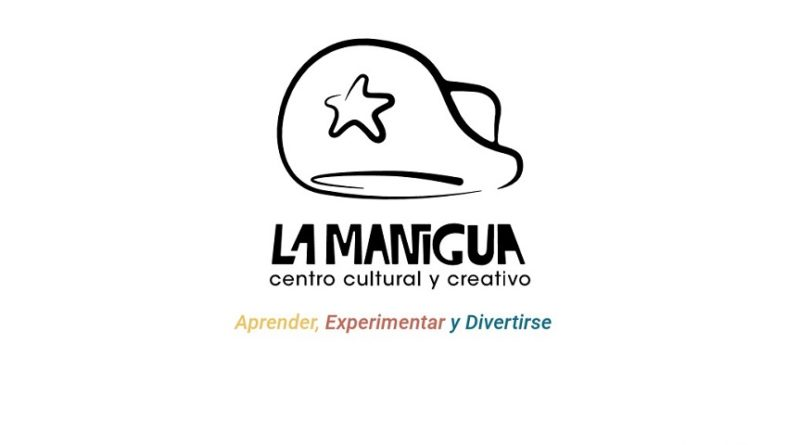 Centro Cultural La Manigua