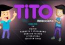 TITO REACCIONA CUBA 2020
