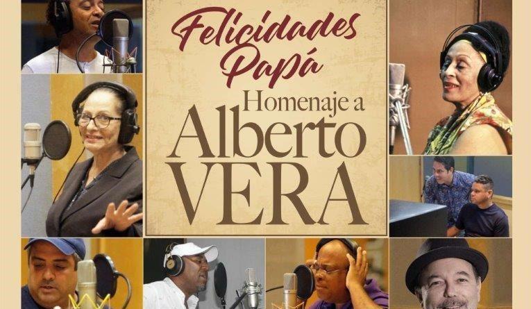 cubierta-del-disco Felicidades Papá
