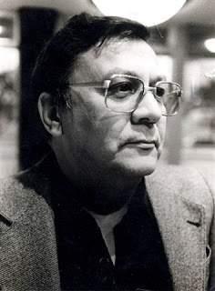 Carlos Fariñas, compositor cubano